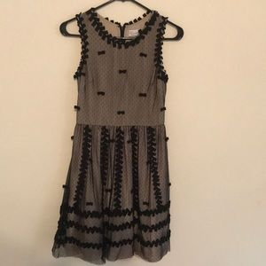 100% Authentic Red Valentino Dress!